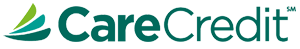 CareCredit New Logo1