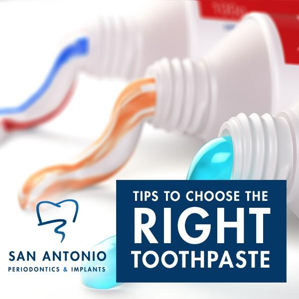 SAPerio_ToothpasteBlog