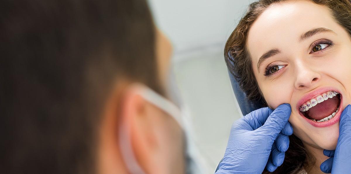 How Orthodontics Affect Dental Implants