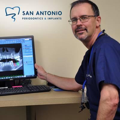 Choosing a Dental Specialist