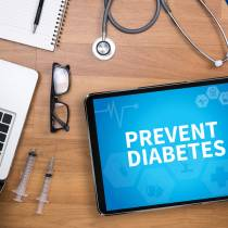 What is the Connection Between Periodontitis and Diabetes?